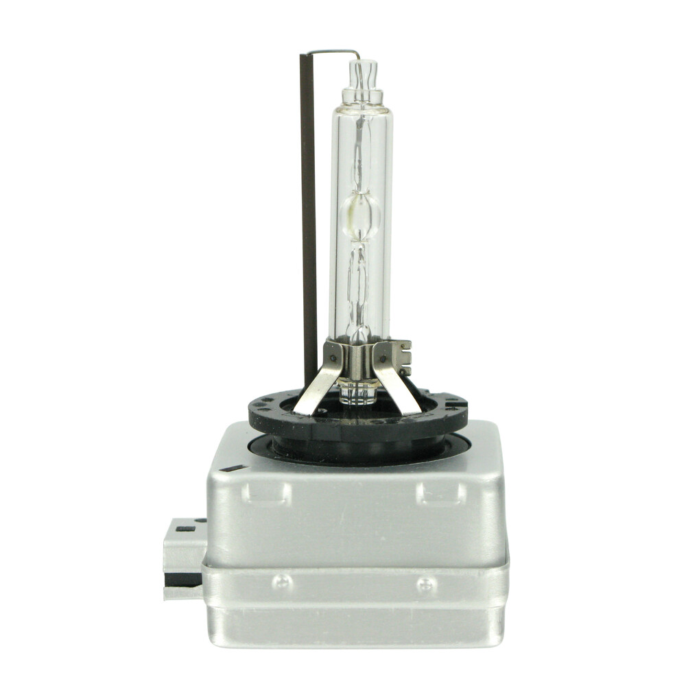 Lampada HID Xenon 4.300°K - D1S - 35W - PK32d-2 - 1 pz  - Scatola
