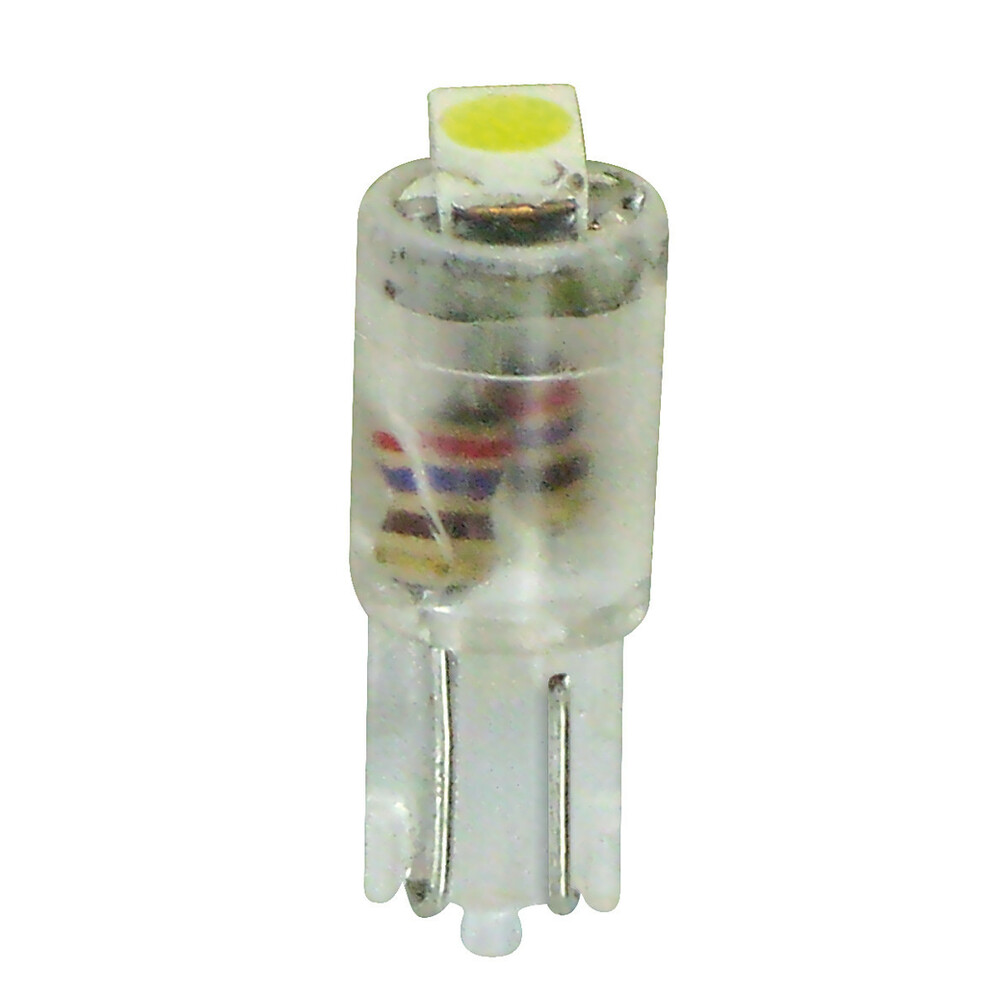 12V Hyper-Led 2 - 1 SMD x 2 ch