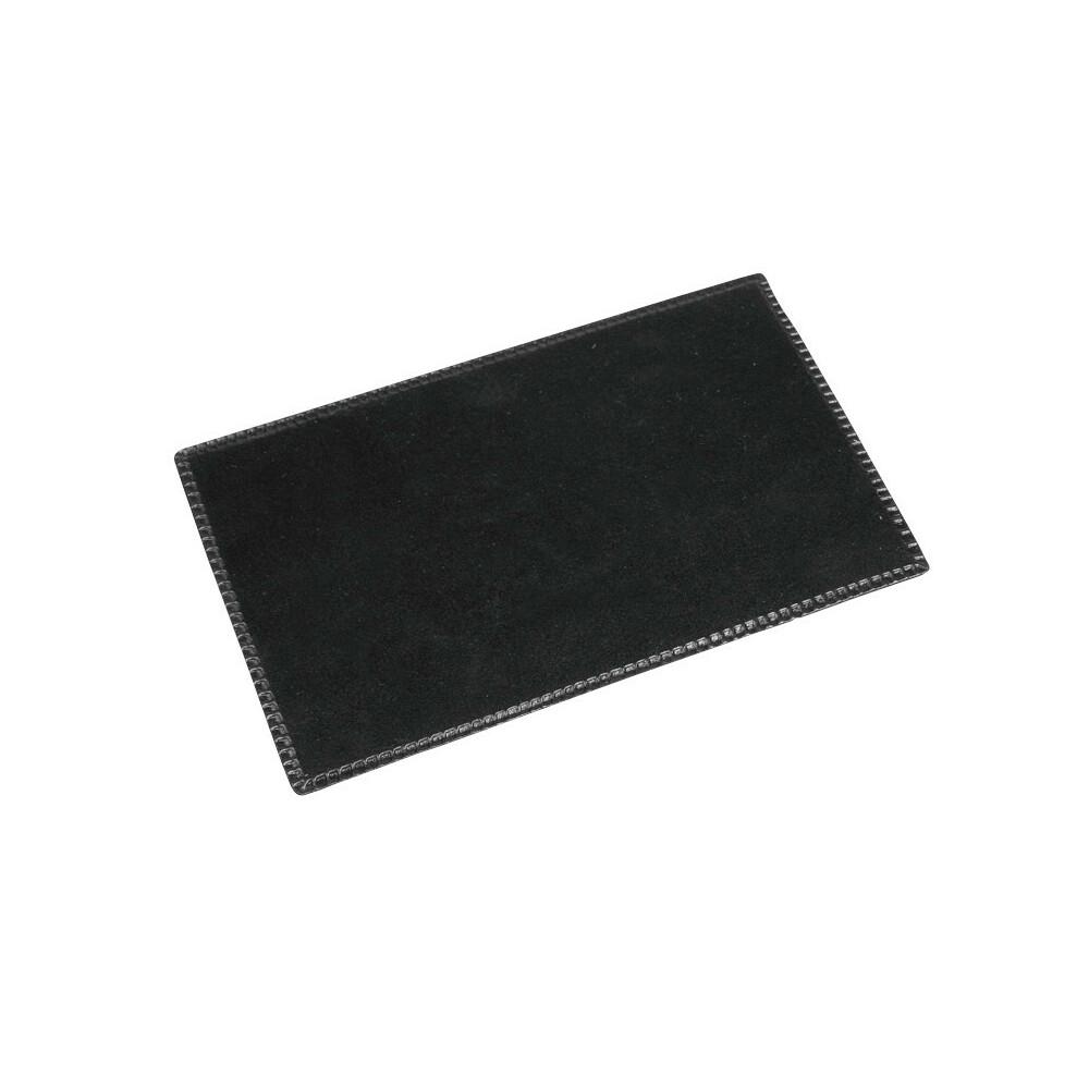 Ultra-Grip - 175x110 mm