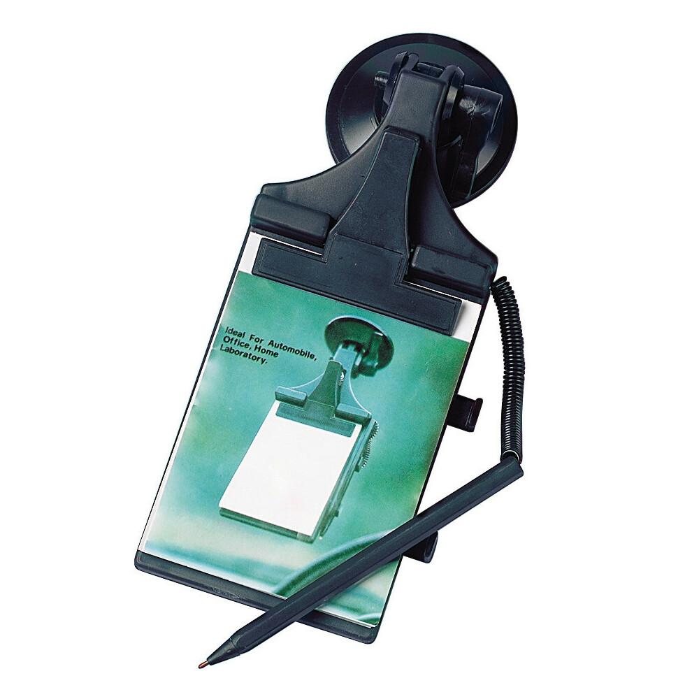 Portanotes a ventosa - 85x115