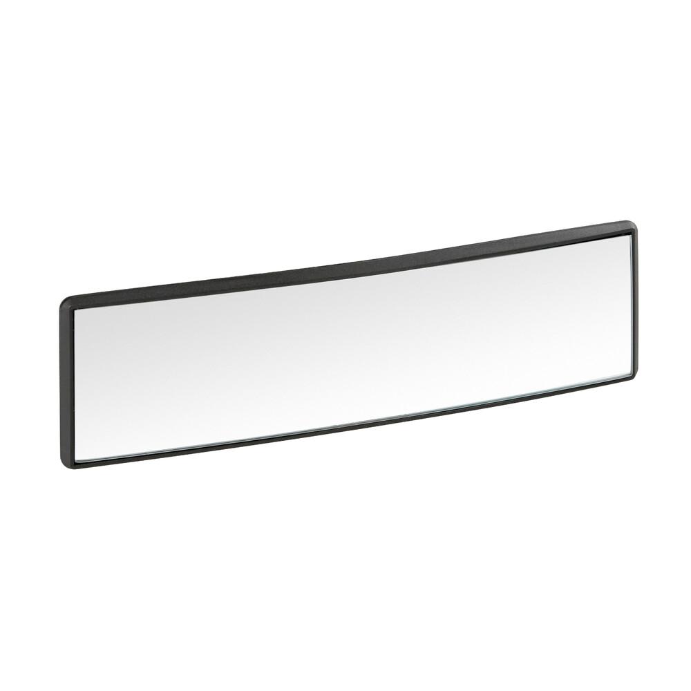 Convex specchietto retrovisore convesso 300x65 mm