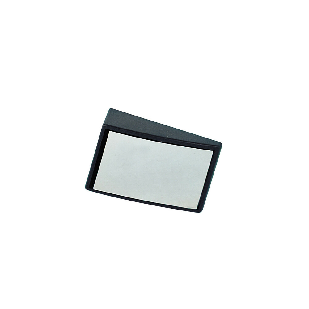 Specchietto convesso adesivo