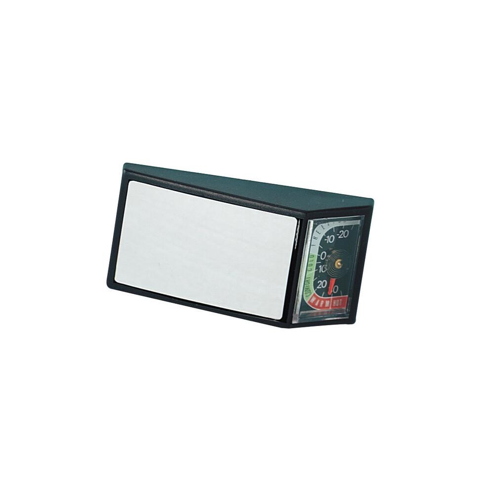 Specchietto convesso adesivo c