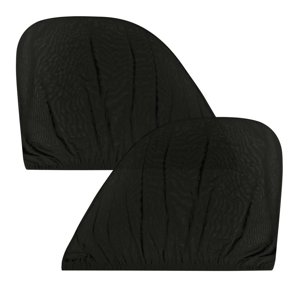 Caps, set 2 calze-tendine laterali - Trapezio
