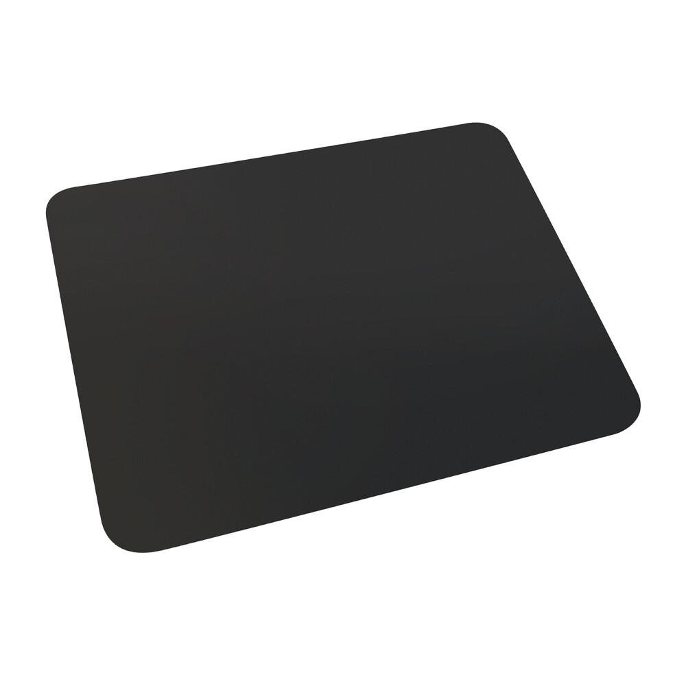 Sun-Film, filtro solare atermico oscurante e trasparente - Statico - 43x34 cm