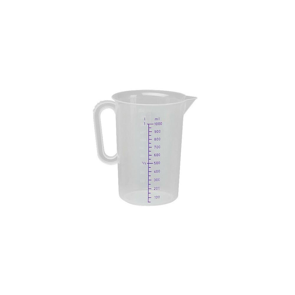 Caraffa graduata - 1000 ml