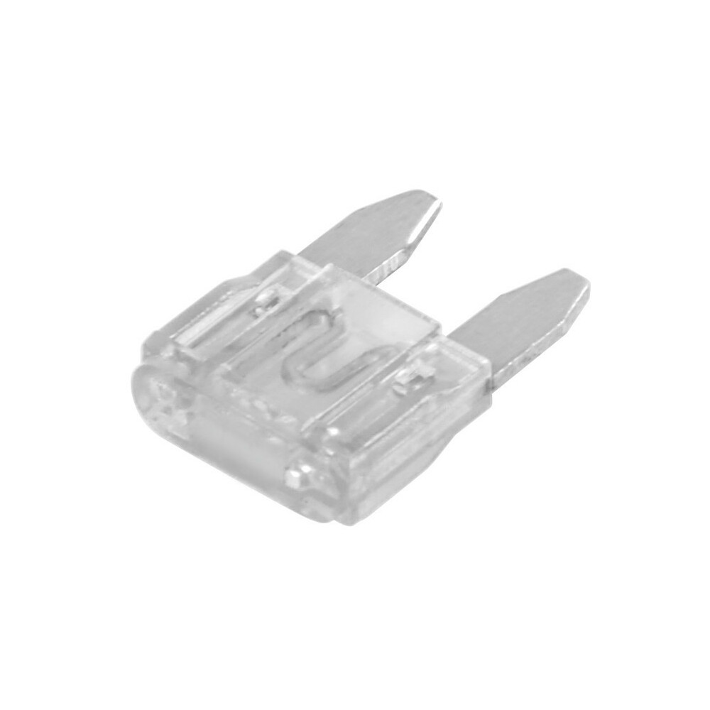 Set 100 micro fusibili lamella