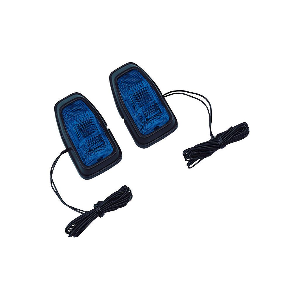Micro-Lites 12V - Small - Blu