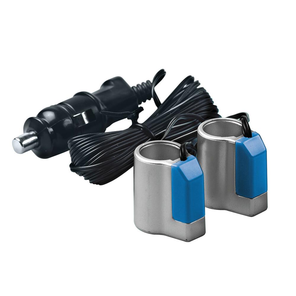 Head-Rest Lites 12V - Blu