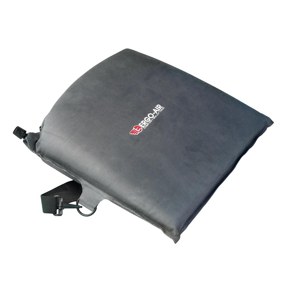 Ergo-Air 2, cuscino cuneiforme