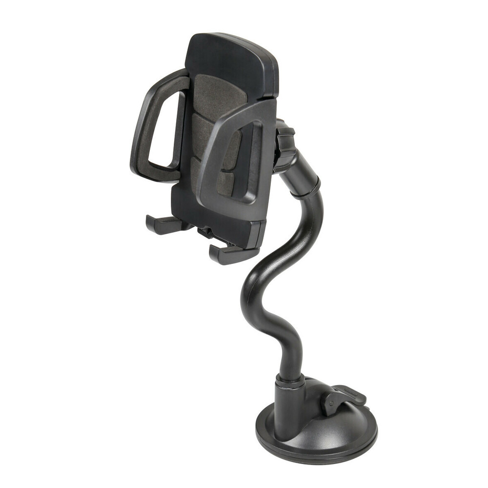 Multi-supporto universale per PDA, navigatori GPS, cellulari, monitor