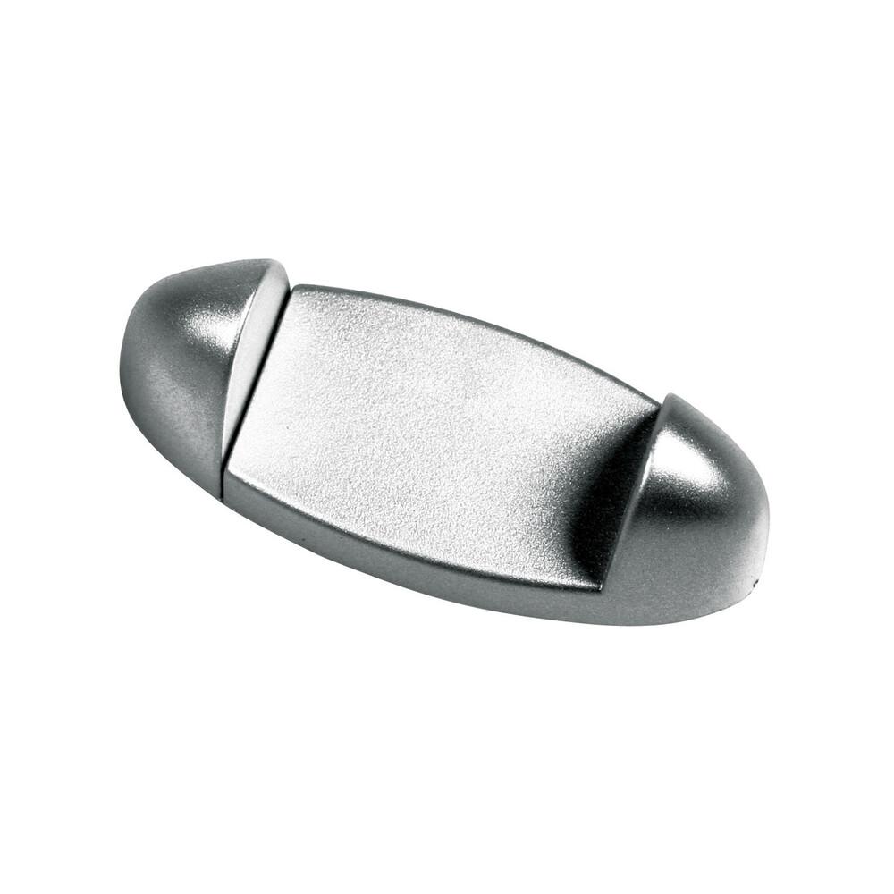 Phone-Clip, portatelefono adesivo