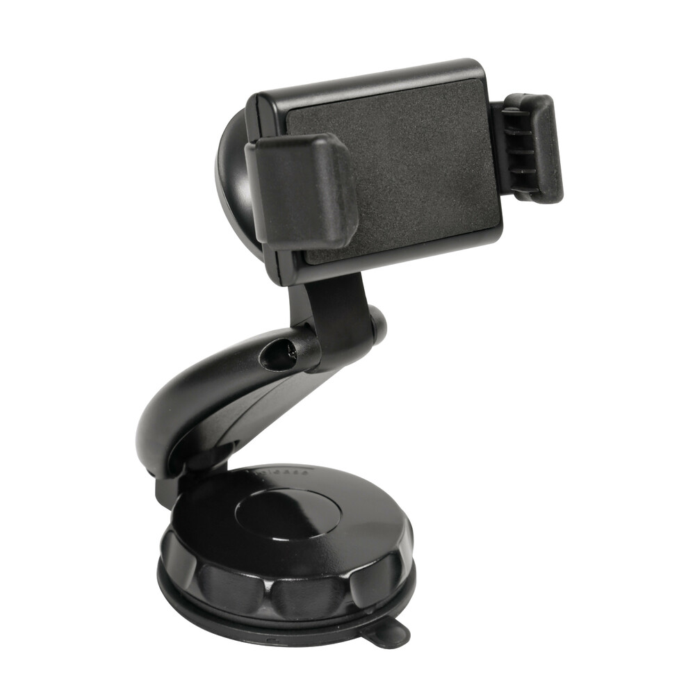 Twist-1, portatelefono a ventosa