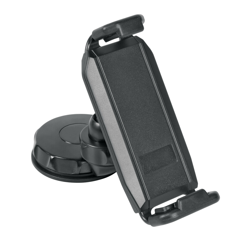 Twist-3, portatelefono a ventosa