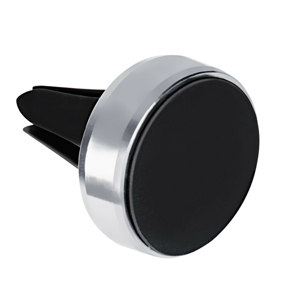 Magneto, porta telefono magnetico a clip
