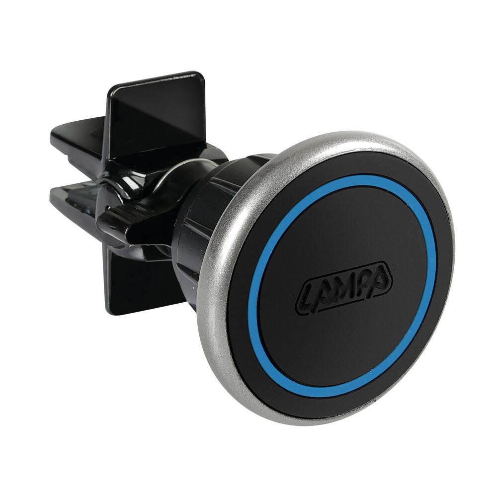Magneto Plus, porta telefono magnetico a clip