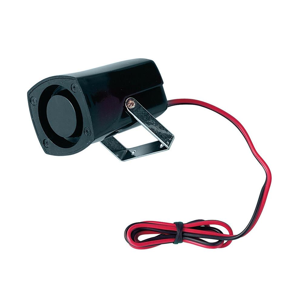 Allarme acustico per retromarcia Retro-Bip - 12V