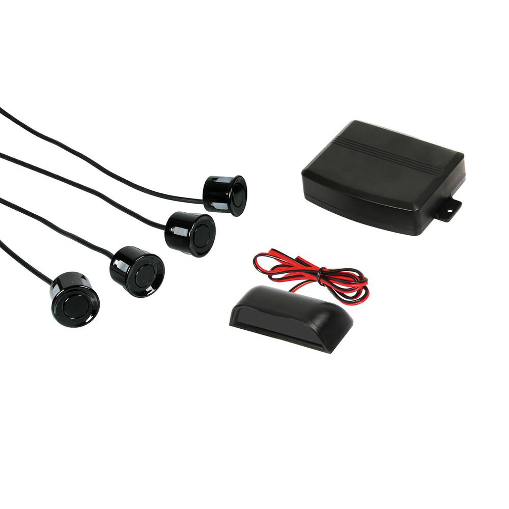 Setay W4, kit 4 sensori parche
