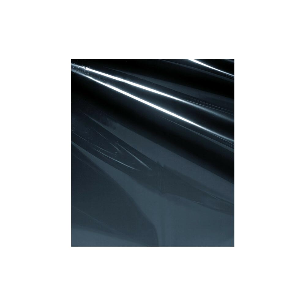 Midnight - 300x50 cm - Nero bluastro