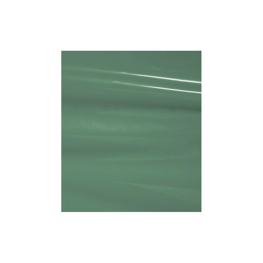 Cool-Green - 300x50 cm - Verde