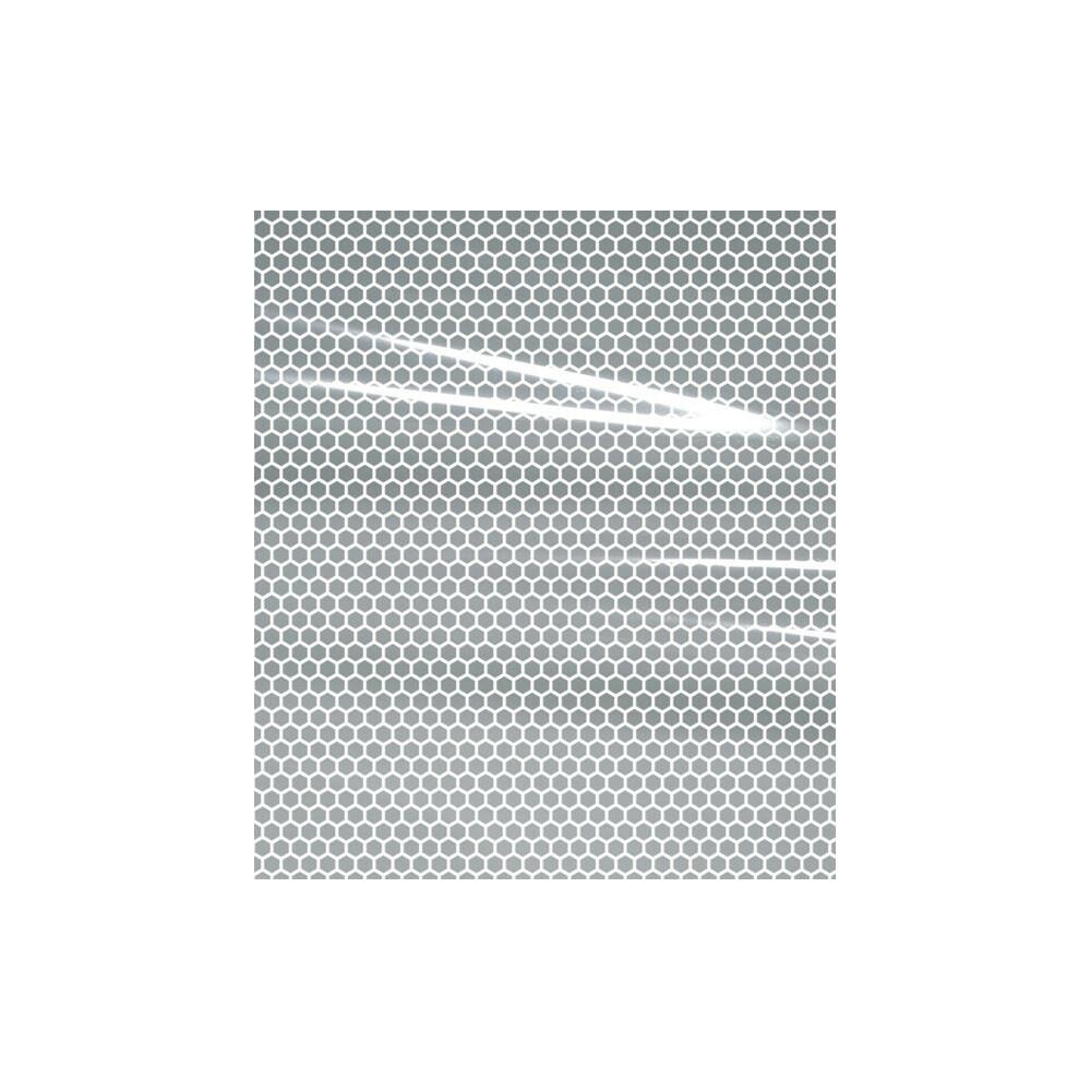 Matrix - 300x50 cm - Cromo