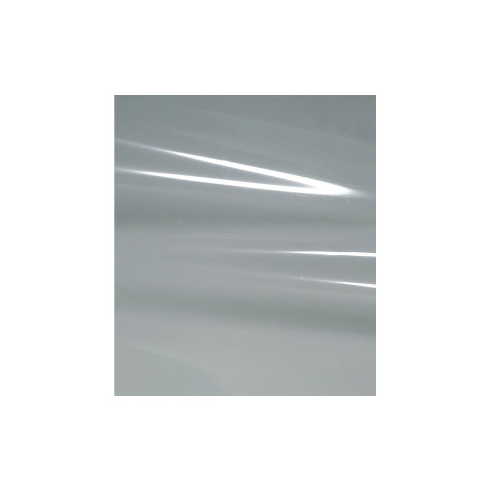 Daytona - 300x50 cm - Argento riflettente