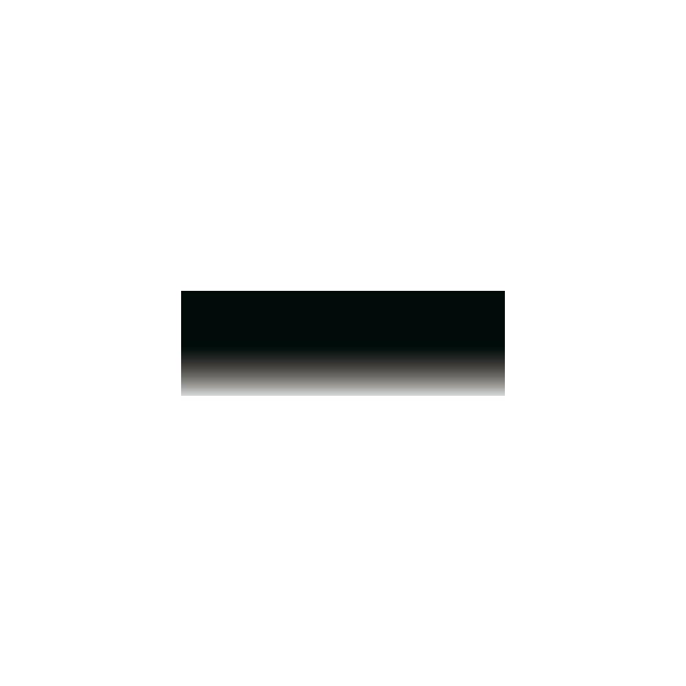 Top Line Standard - 20x150 cm - Grigio