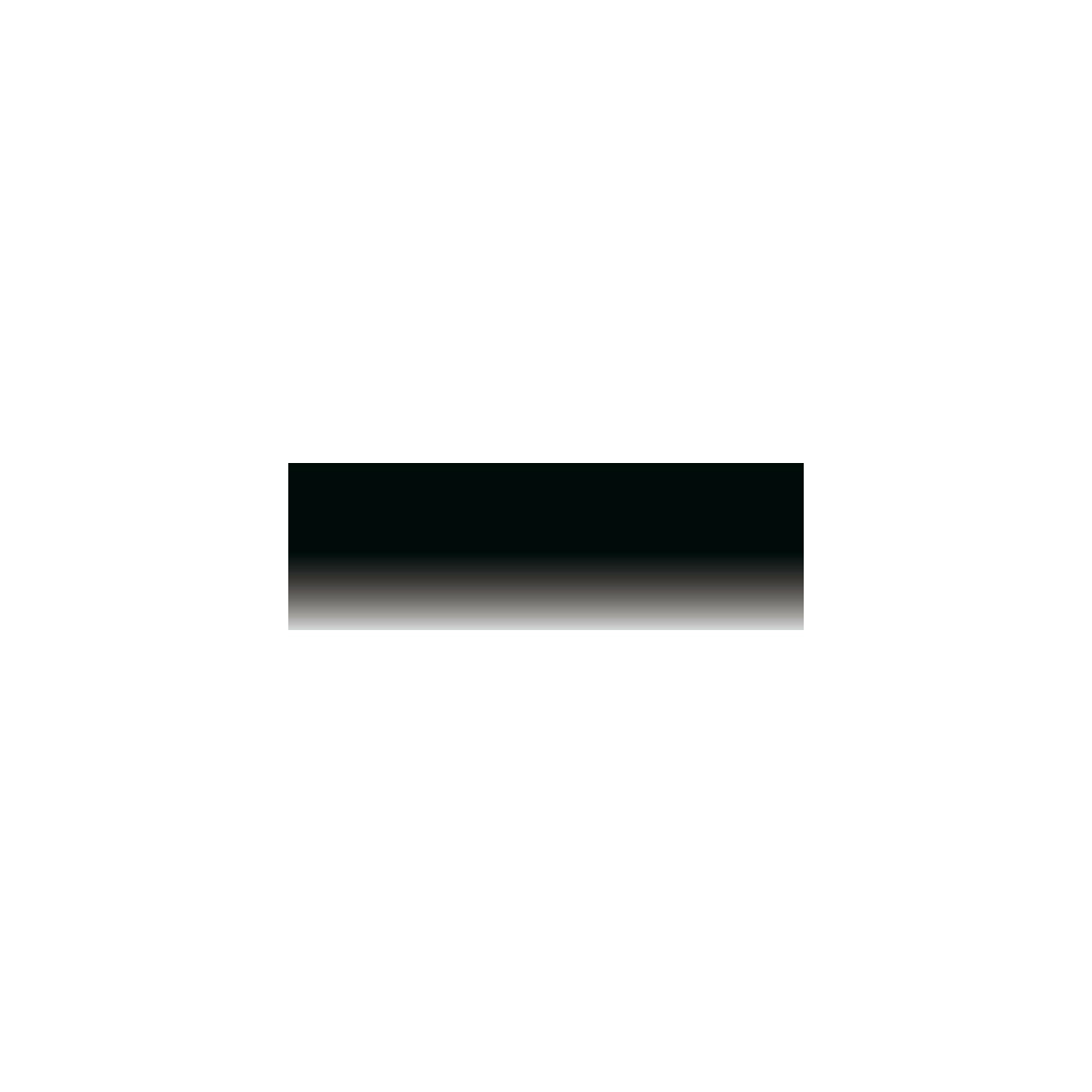 Top Line Chromo - 20x150 cm - Grigio