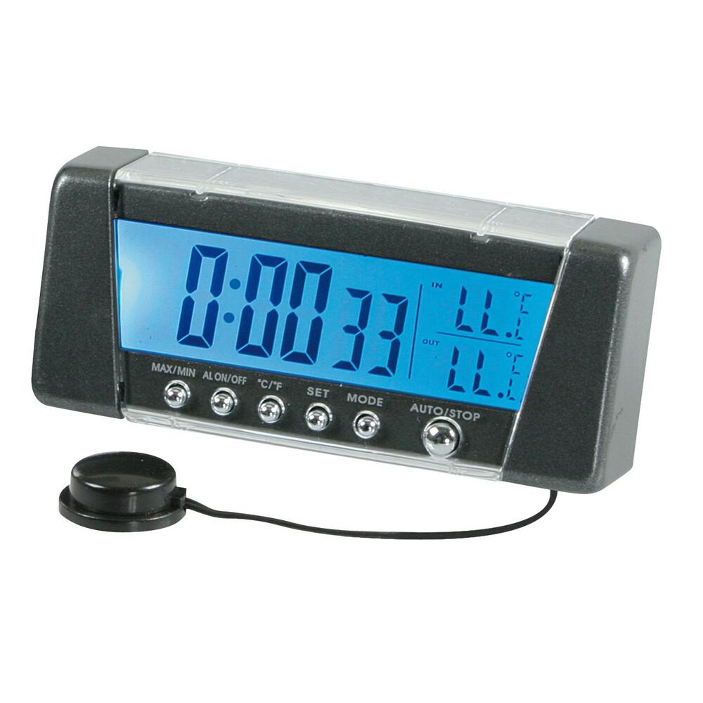 Seyio K-9, orologio multifunzi