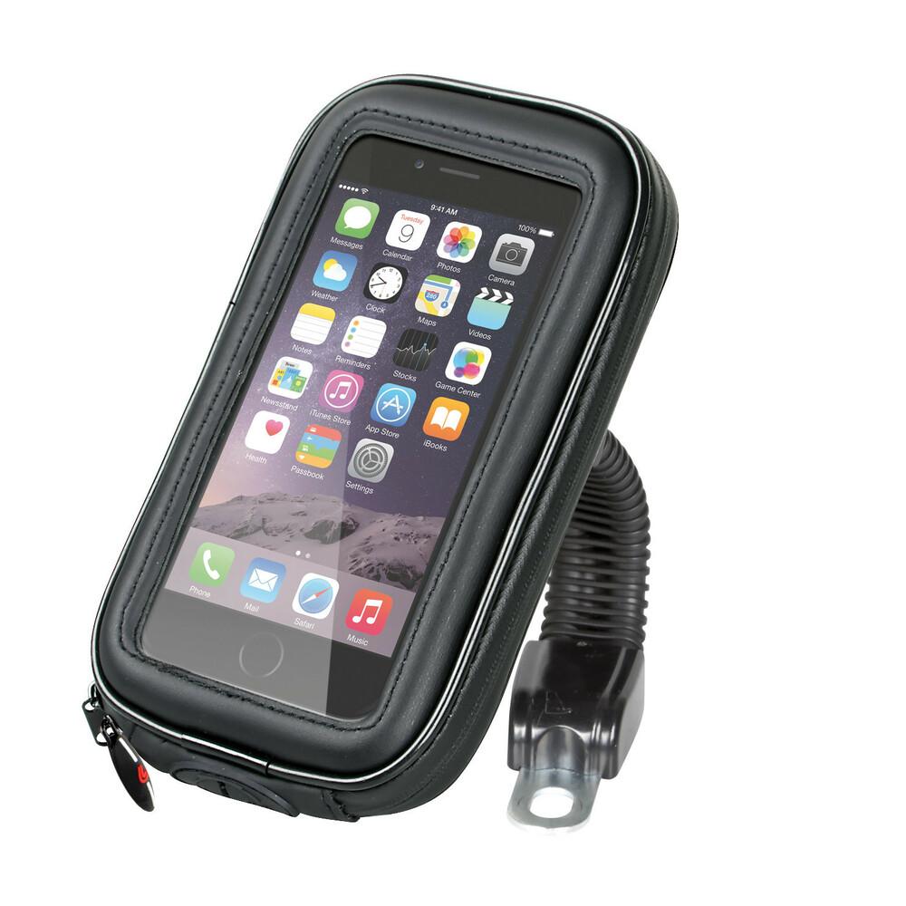 Multi Holder Evo 1, portatelefono con braccio flessibile