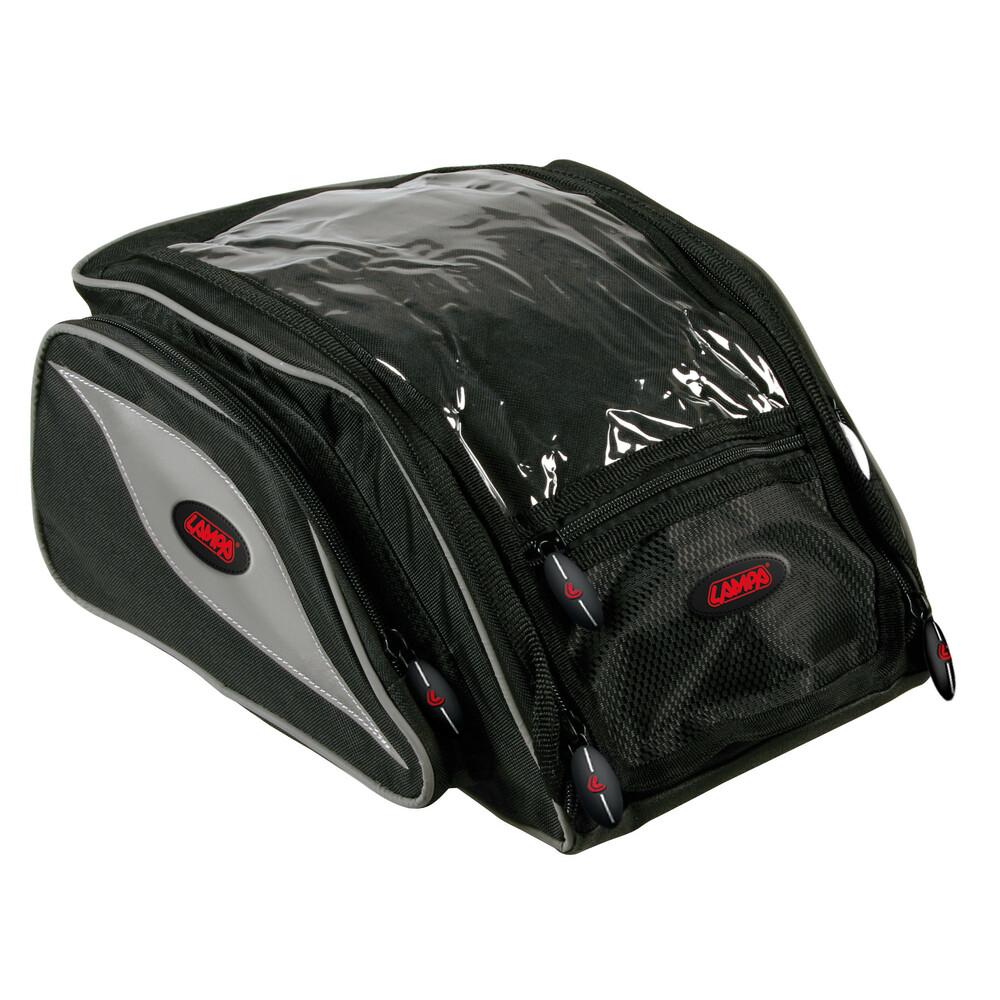 T-Maxter Tank, borsa serbatoio