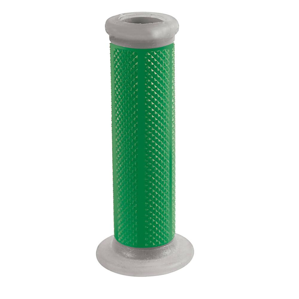 Manopole G-Pulse - Verde