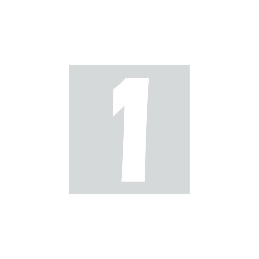 Spell-It, Numero adesivo (140x65 mm) - Bianco - 1