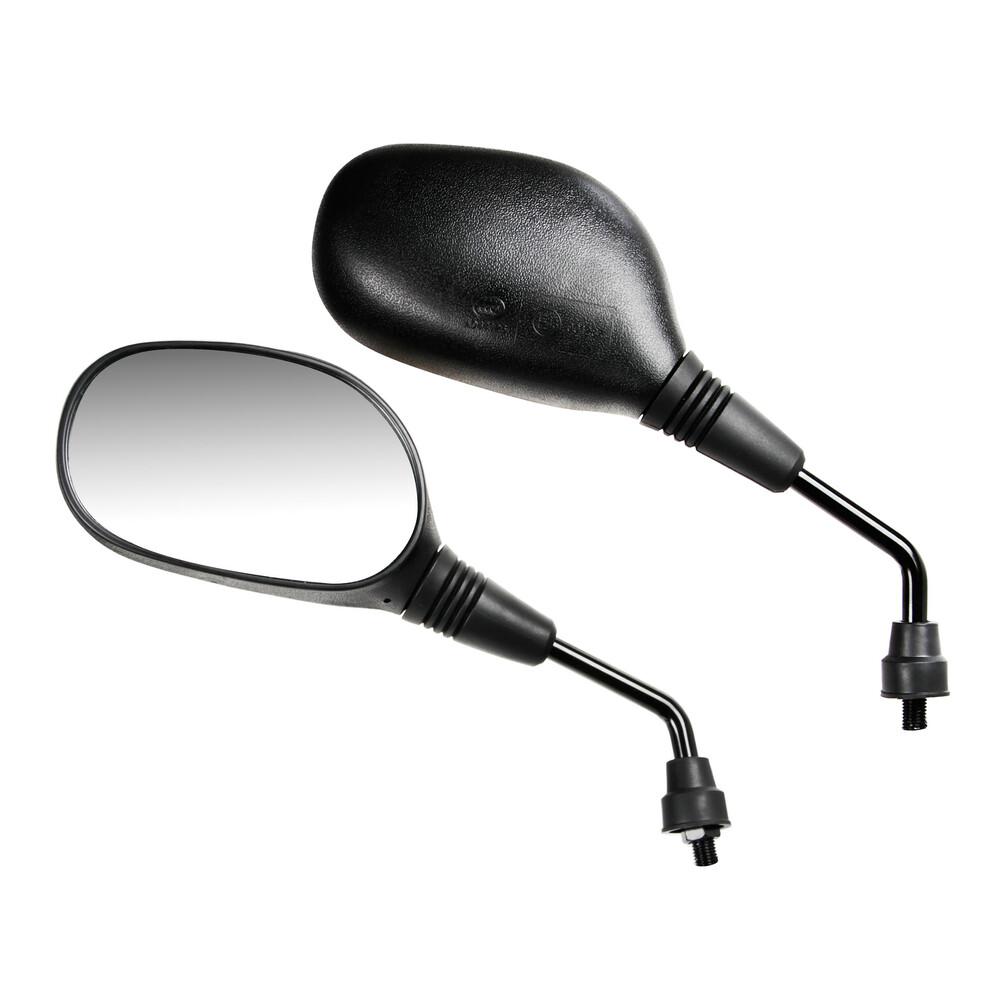 Trax, coppia specchi retroviso