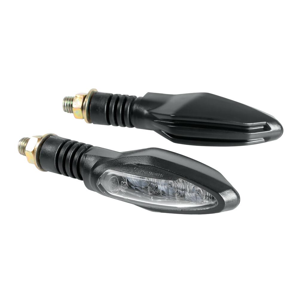 Striker, indicatori di direzione a led - 12V LED