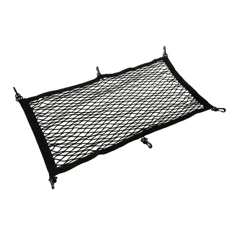 Top-Net-12, rete elasticizzata multiuso - cm 65x35