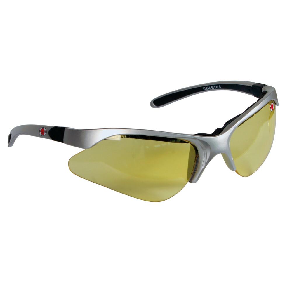 Future, occhiali sportivi