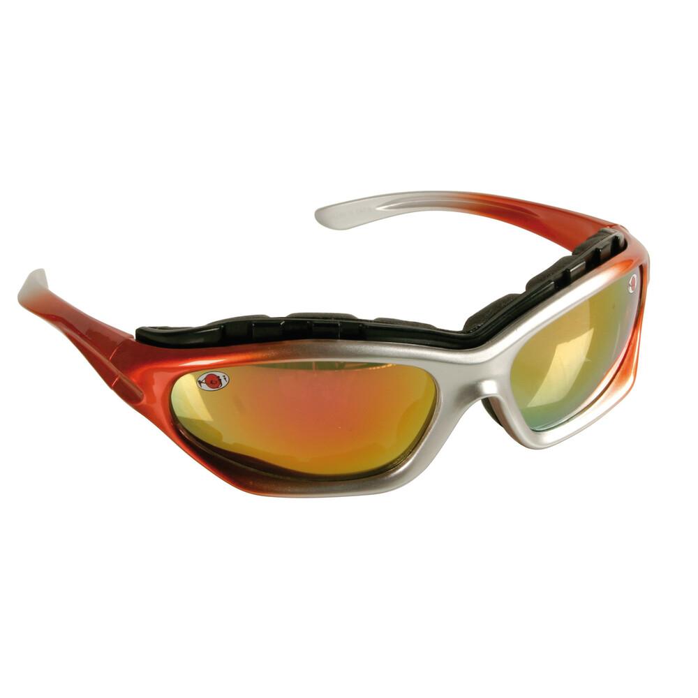Corsair, occhiali antivento