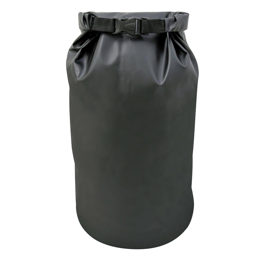 Dry-Tube, sacca impermeabile - 5 L - 15x40 cm