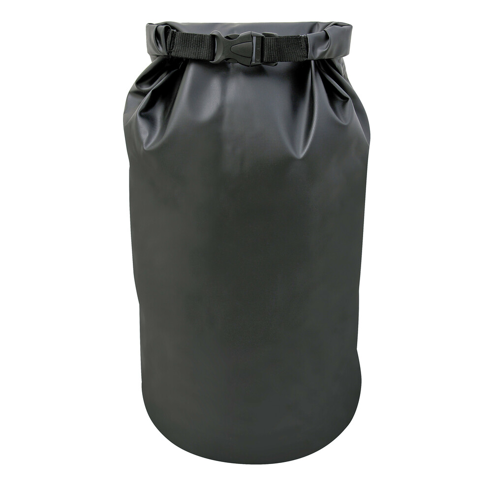 Dry-Tube, sacca impermeabile - 10 L - 20x50 cm