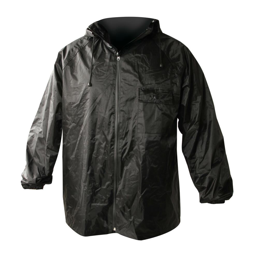 Nexa, completo antipioggia giacca e pantalone - 1 (S-M-XL)