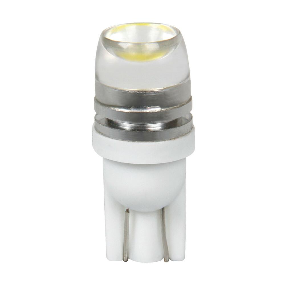 12V Hyper-Led Wide Beam, lampa