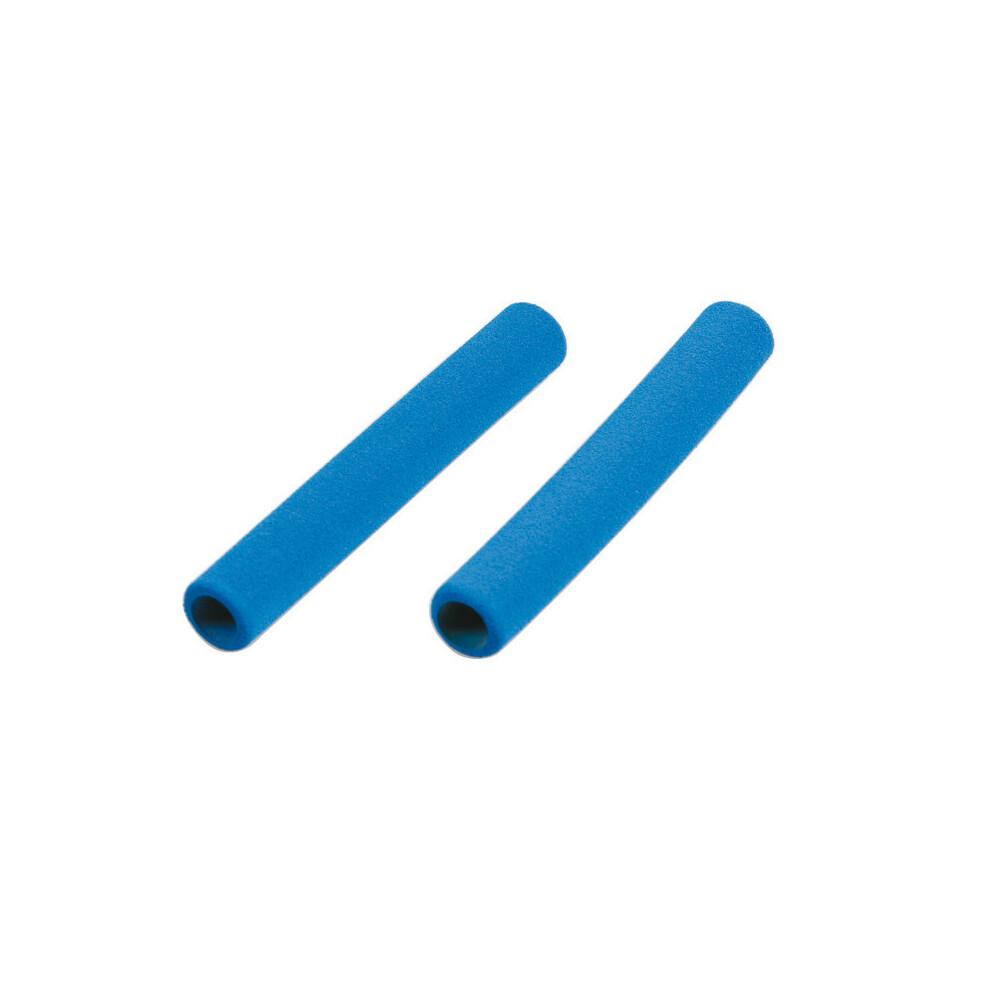 Brake-Grips, manopole per leve freni