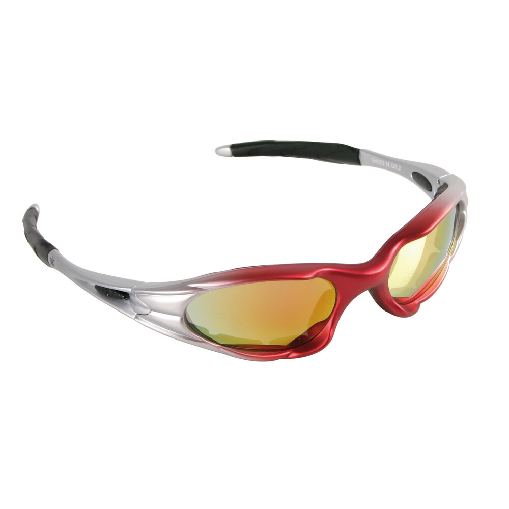 Carver, occhiali sportivi