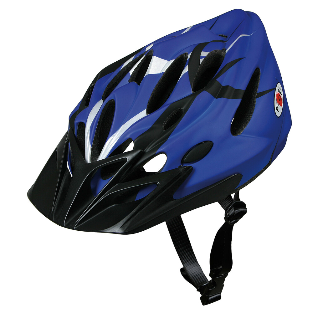 Pro-Race, casco ciclo - M - 56/58