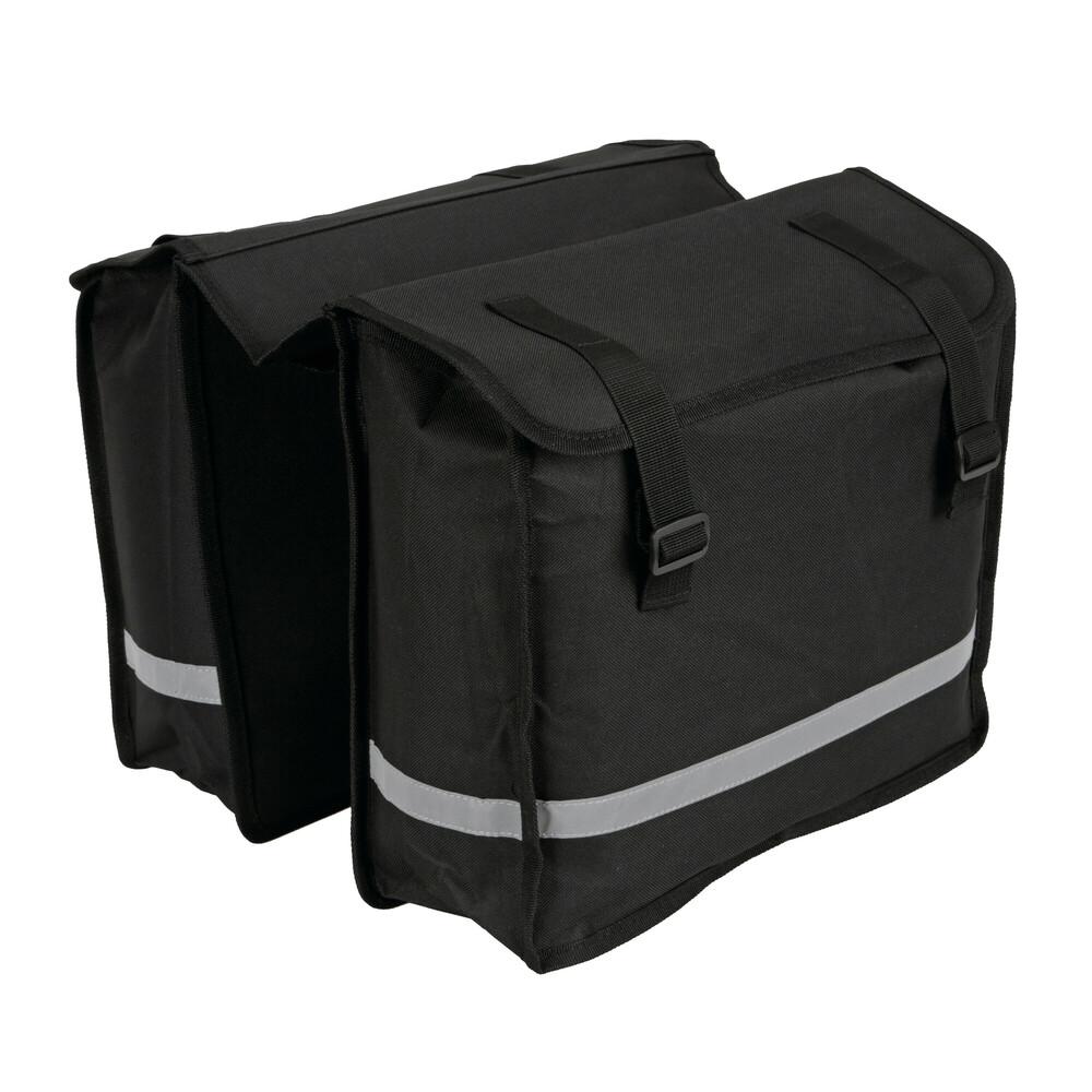 BP-1 Basik, borsa portapacchi