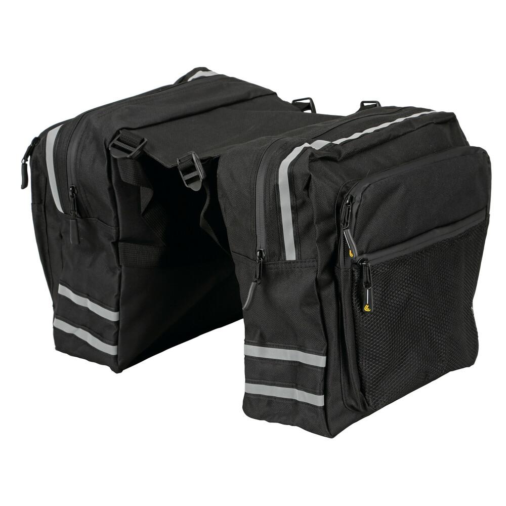 BP-2 Specialist, borsa portapacchi - 12 L