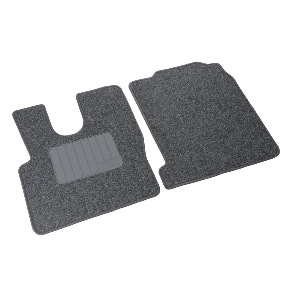 Set tappeti su misura in moquette - Daf XF (106) (10/12>)