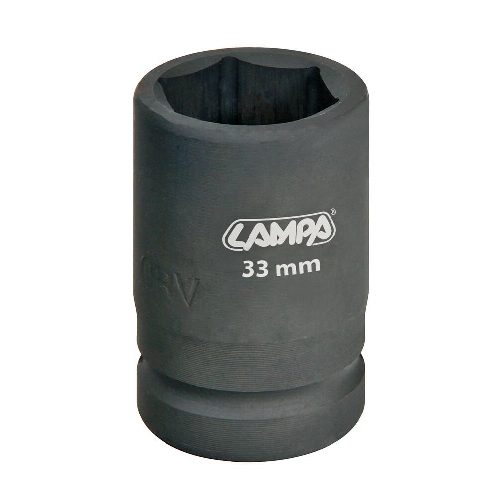 Bussola optional per moltiplicatori di forza - 33 mm