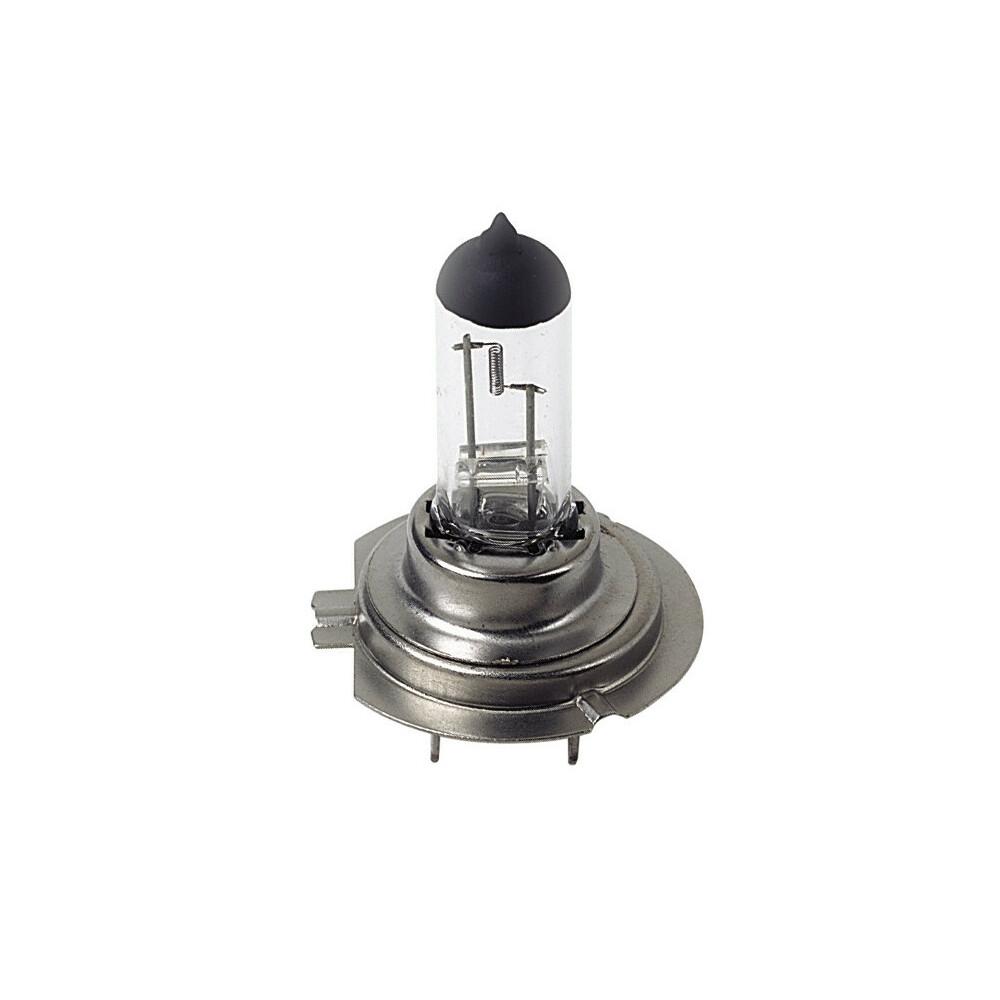 24V Lampada alogena - H7 - 70W